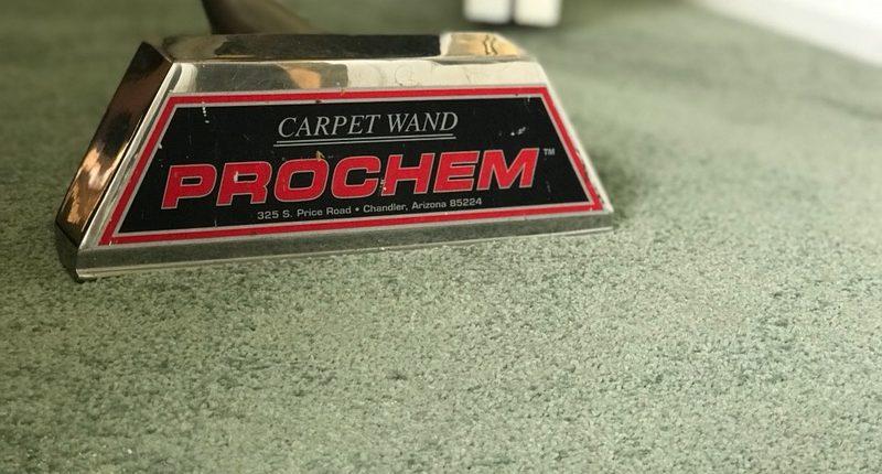 Carpet-Cleaning-Equipment