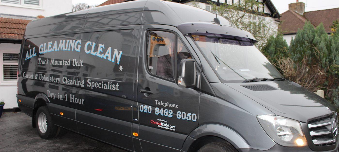 All-Gleaming-Clean-Van-Hayes