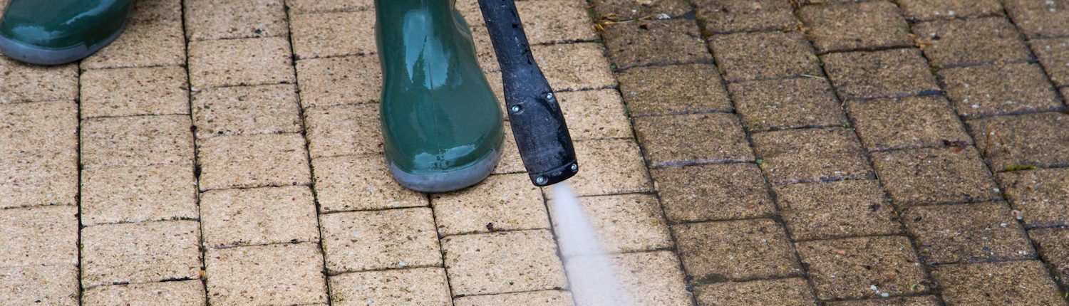 professional-driveway-cleaning-sidcup