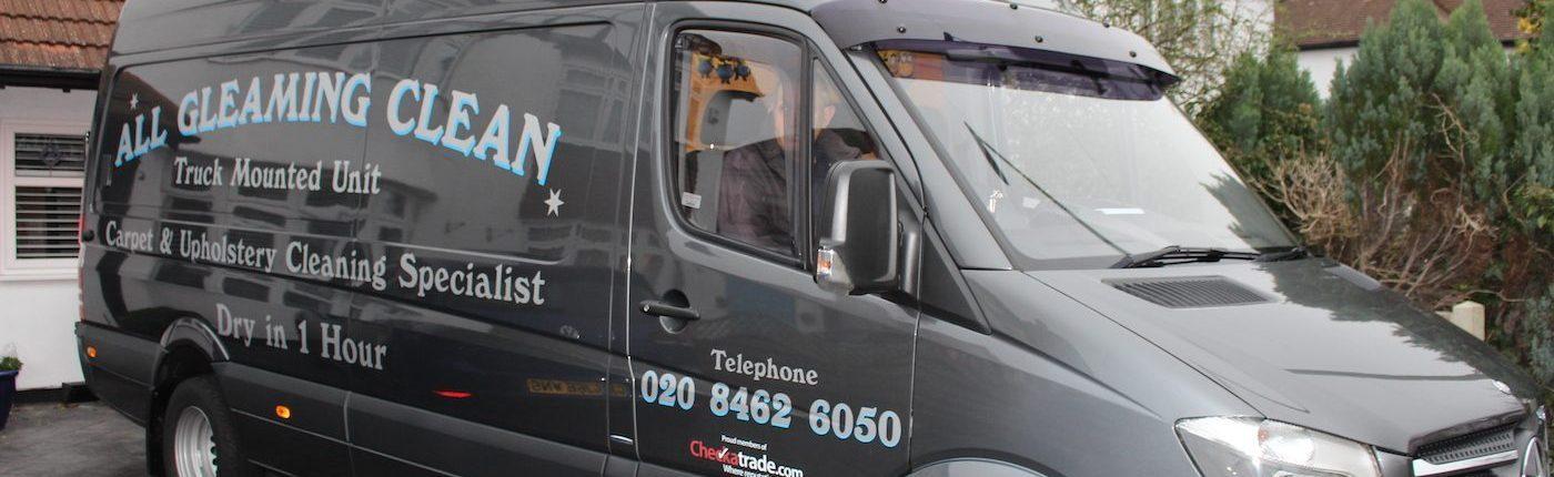 end-of-tenancy-carpet-cleaning-west-wickham
