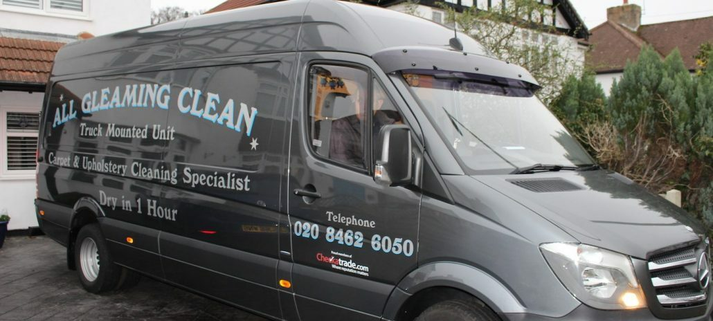 carpet-cleaning-anerley