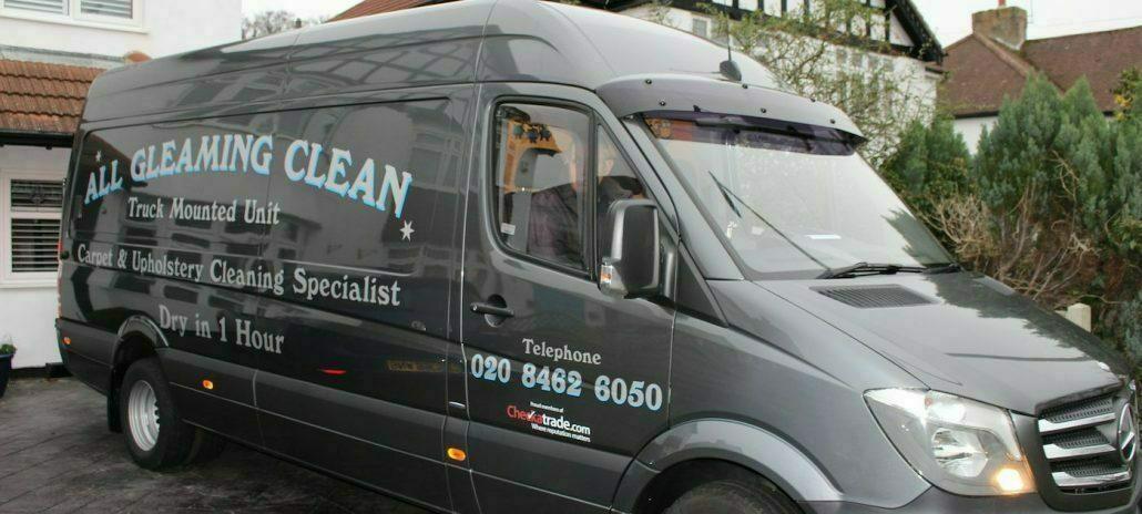 carpet-cleaning-mottingham